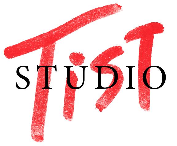 Studio Tist